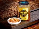 鵝油蔥酥340ml