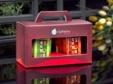 干貝醬禮盒(2入)