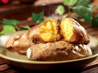頂級冰烤地瓜(1.5公斤裝)