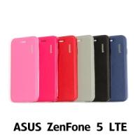 【GAMAX 嘉瑪仕】二代經典超薄套 ASUS ZenFone 5 LTE