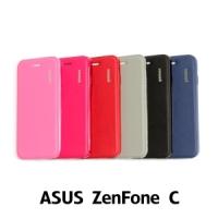 【GAMAX 嘉瑪仕】二代經典超薄套 ASUS ZenFone C
