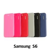 【GAMAX 嘉瑪仕】二代經典超薄套 Samsung S6