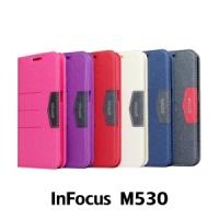 【GAMAX 嘉瑪仕】完美側掀站套 InFocus M530