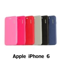 【GAMAX 嘉瑪仕】二代經典超薄套 Apple iPhone 6