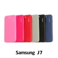 【GAMAX 嘉瑪仕】二代經典超薄套 Samsung J7