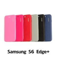 【GAMAX 嘉瑪仕】二代經典超薄套 Samsung S6 Edge+
