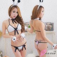 【Gaoria】迷途小兔 兔女郎 角色扮演 制服 情趣睡衣角色服(N3-0056)