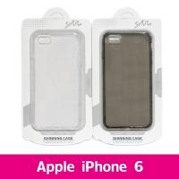 【STAR】防摔空壓殼 Apple iPhone 6