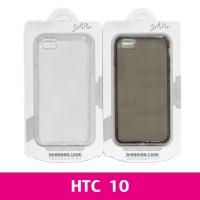 【STAR】防摔空壓殼 HTC 10