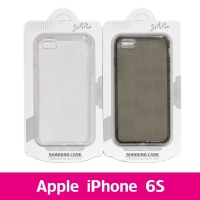 【STAR】防摔空壓殼 Apple iPhone 6S