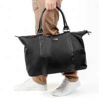 CHENSON 該帶的都能帶 大容量旅行袋(CG81586-3)