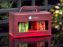 【宏嘉】干貝醬禮盒 (2入)