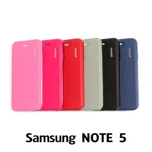 【GAMAX 嘉瑪仕】二代經典超薄套 Samsung NOTE 5
