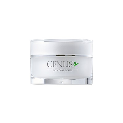 CENLIS 活漾保濕水凝霜